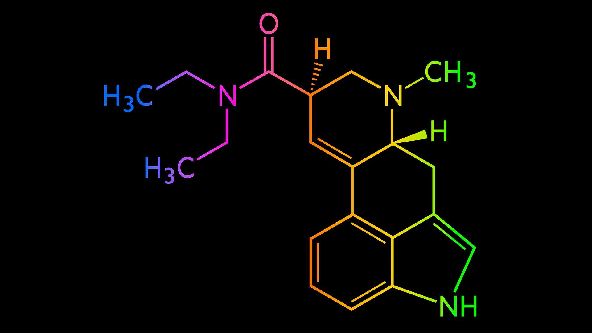 https://paddotherapie.nl/wp-content/uploads/2019/09/LSD-molecuul.jpg