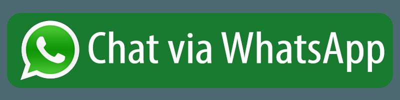 https://paddotherapie.nl/wp-content/uploads/2019/10/whatsapp-2.png