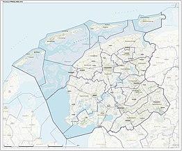 Prov-Friesland-OpenTopo.jpg
